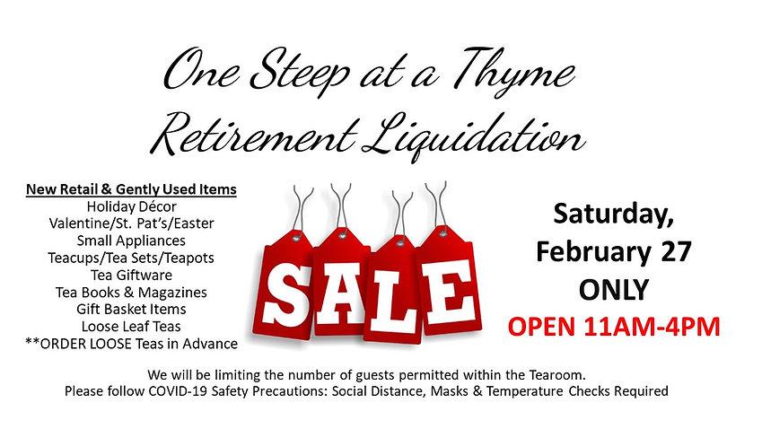 Retirement Sale FEB2021_2.jpg