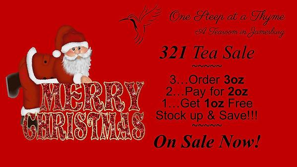 321 Tea Sale December.jpg