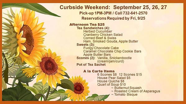 September Curbside Sunflower.jpg