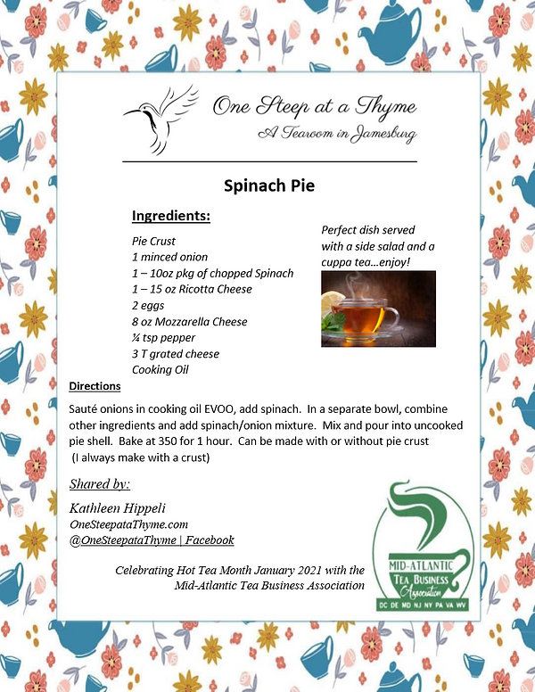 Recipe Spinach Pie.jpg