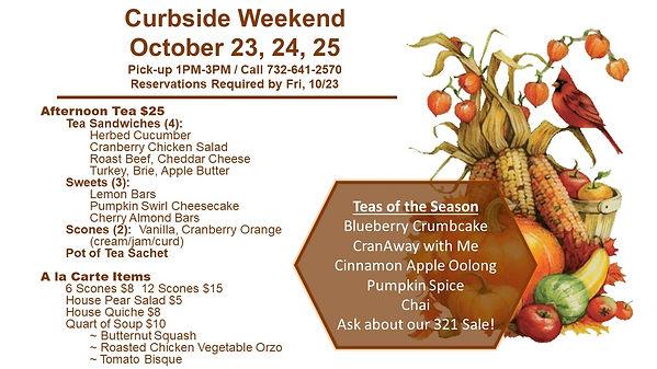 October Curbside2020.jpg