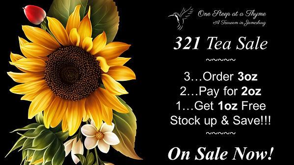 321 Tea Sale September.jpg