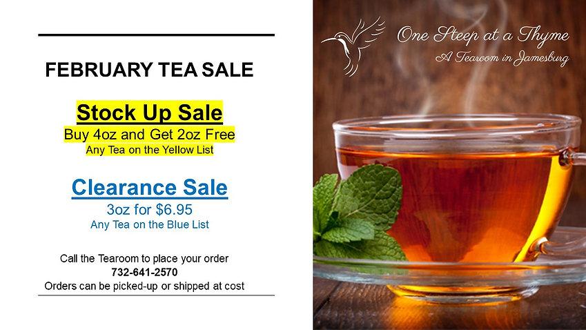 Feb2021 Tea Sale.jpg