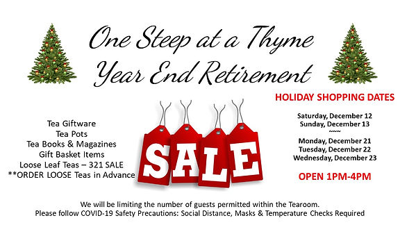 Retirement Sale DEC2020.jpg