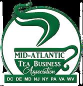 MATBA Logo2020.png