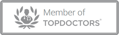 member of Top Doctors - recommended Psyc