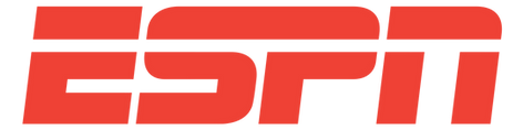 Sports psychologist comment on ESPN sports channel logo image