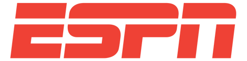 Sports psychologist comment on ESPN sports channel logo image