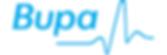Bupa recognised cbt psychologist health insurance SE London