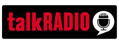 Expert sports psychology opinion provided on Talk Radio