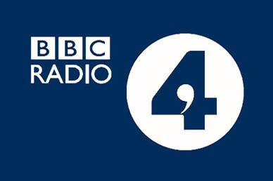 Expert sports psychology opinion provided on the BBC Radio 4 four