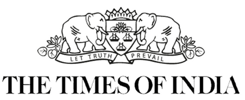 Expert sports psychology opinion provided on the Times of India newspaper