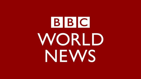 Expert sports psychology opinion provided on the BBC World News