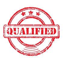 Qualified child sports psychologist