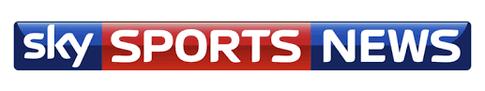 Sky Sports News sport psychologist appearance logo image