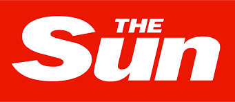 Expert sports psychology comment in The Sun newspaper