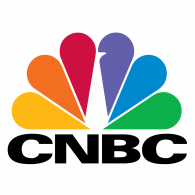 Sports psychology comment on CNBC TV channel