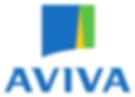 Aviva recognised cbt psychologist health insurance SE London