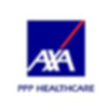 AXA PPP recognised cbt psychologist health insurance SE London