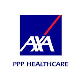 AXA PPP recognised cbt psychologist health insurance SE London