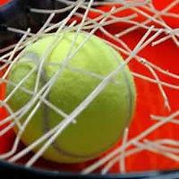 Anger frustration children sports