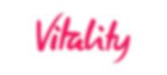 Vitality recognised cbt psychologist health insurance SE London