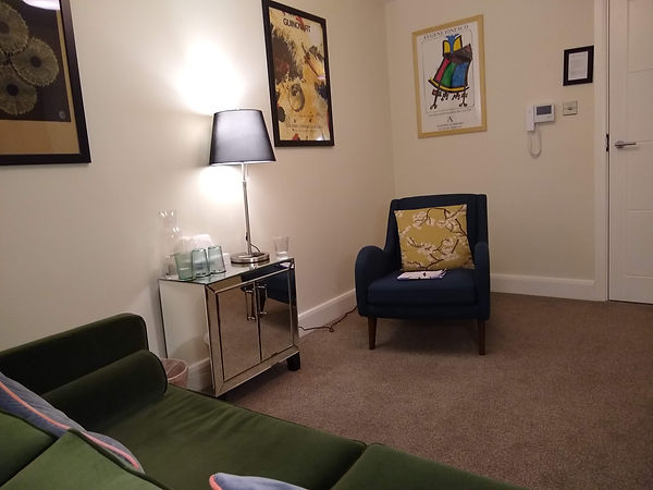 3 Lombard Court - City of London UK - fo