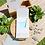 Thumbnail: Savon en feuille / Brise marine - Hale Soap Co.