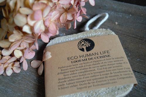 Loofah corps & cuisine