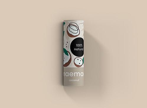Baume à lèvres - Noix de coco / Maemae