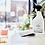 Thumbnail: Nettoyant tout usage sans fragrance - The Unscented Co