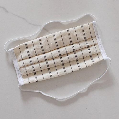 Dans le sac - Masque lavable & réutilisable / Visage