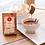 Thumbnail: Tendres guimauves artisanales - Juliette & Chocolat