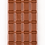 Thumbnail: Tablette chocolat au lait & biscuits caramélisés- Juliette & Chocolat