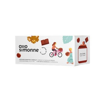 Allo Simonne - Trio découverte #2