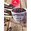 Thumbnail: Tablette 3 chocolats au cappuccino - Juliette & Chocolat