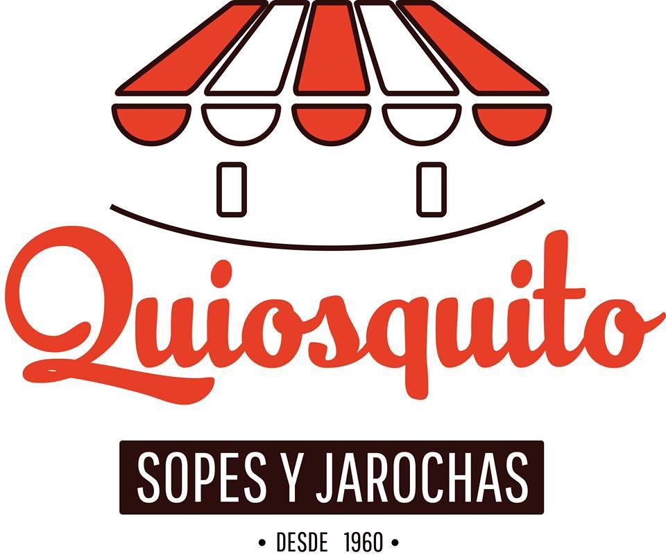 quiosquito logo