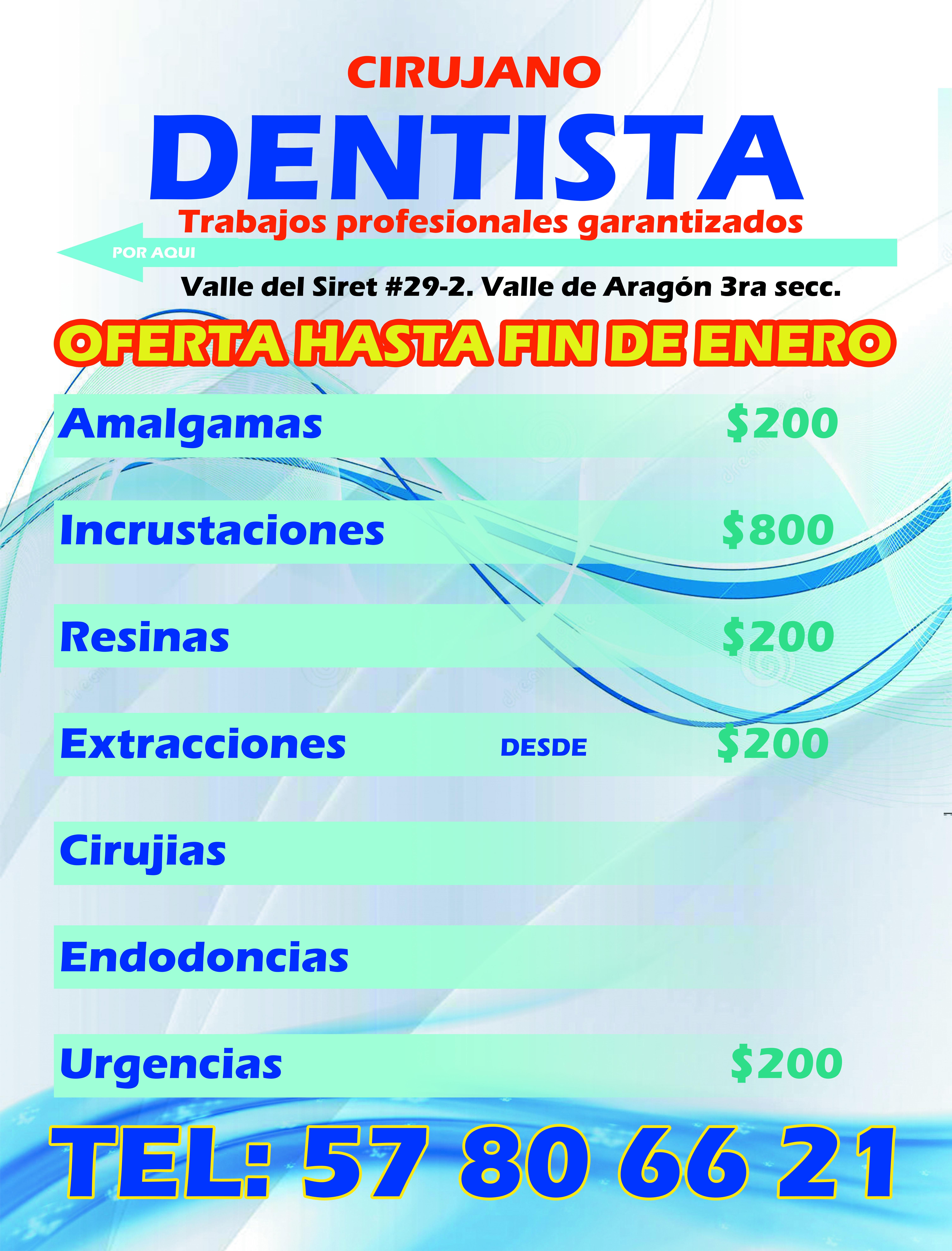 letrero_Dentista
