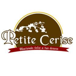 petite cerise logo