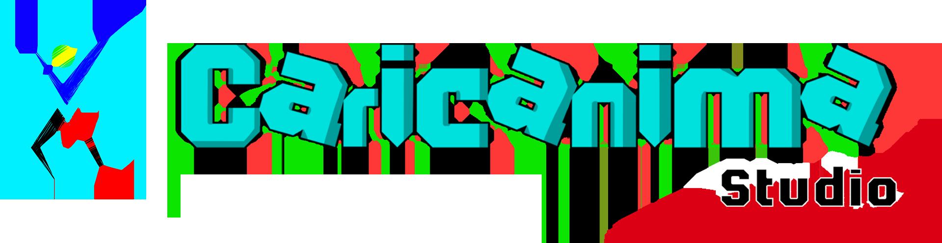 logo caricanima 1