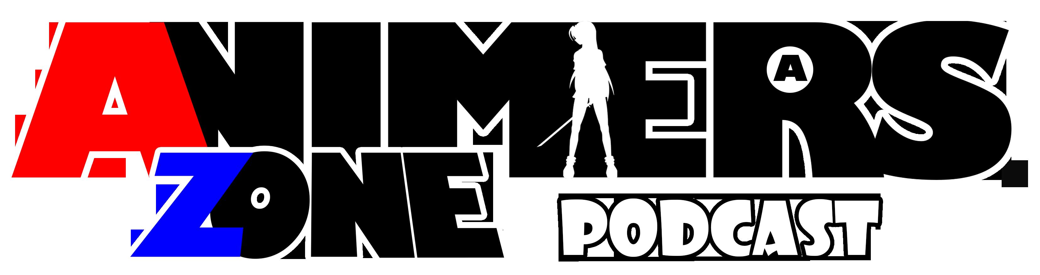 AnimersZone logo nuevo