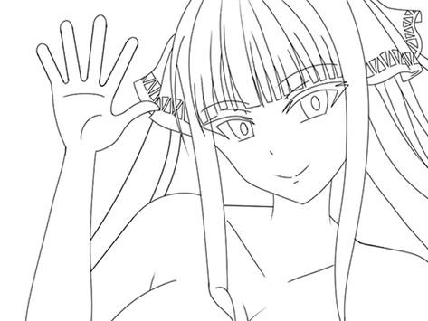 Nanako | 18+