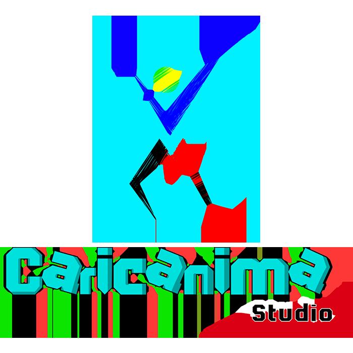 caricanima logo