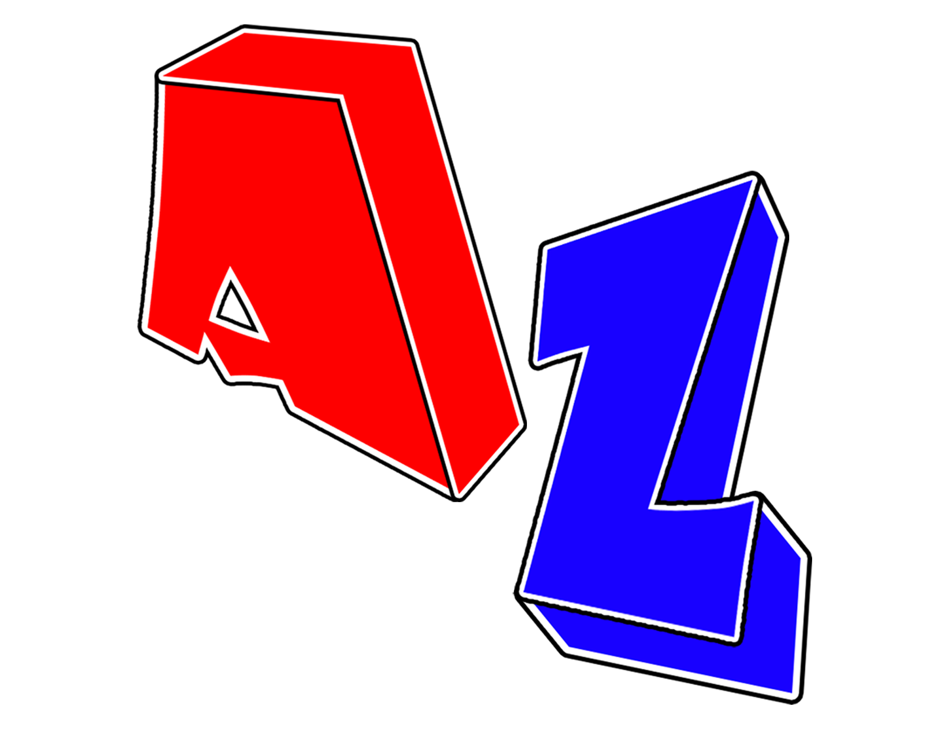 animers logo