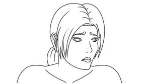 Lara Croft   18+