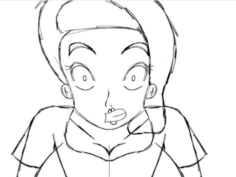 Update 2 | Animation | Animation#1