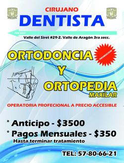 letrero_Dentista 1