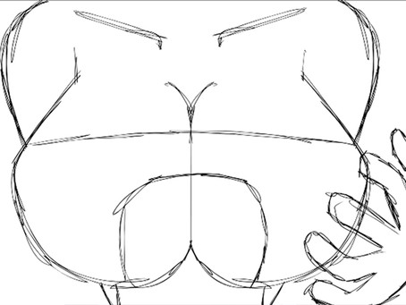 Solo para VIP   Avance 3   Animación   Capitulo 10