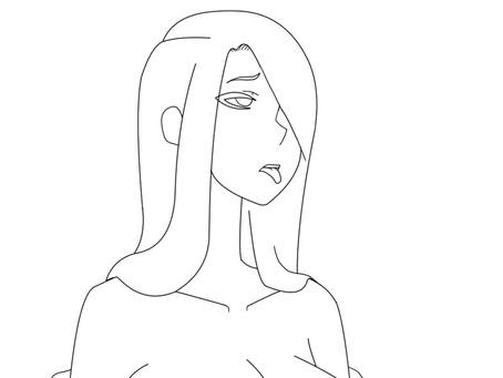 Nila (Telepurte) | 18+