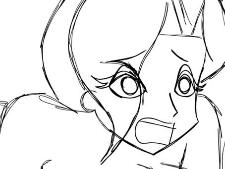 Avance 8   Animación   Capitulo 10